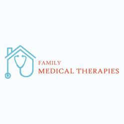 Miranda Family Medical Therapies