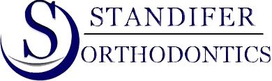 Standifer Orthodontics