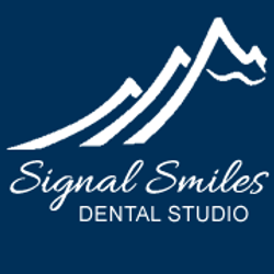 Signal Smiles