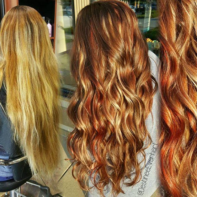 》HAIR FOR DAYS《_°_° #hamptonroadshairstylist #hamptonroadsstylist #757hair #757hairstylist #757 #che