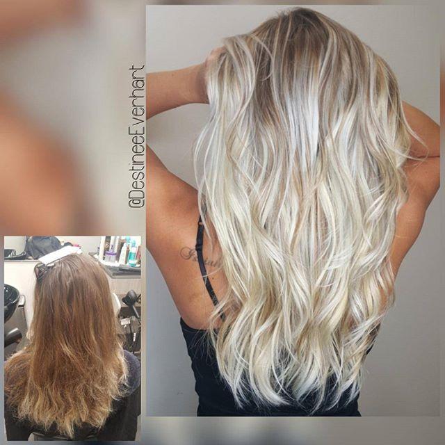 #blondeaf °_°#hamptonroadshairstylist #hamptonroadsstylist #757hair #757hairstylist #757 #chesapeake