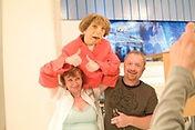 Puppenspiel-Merkel.jpg