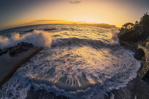 Seastorm 2