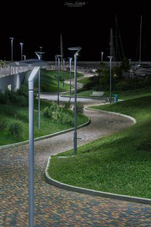 Porto Chiavari