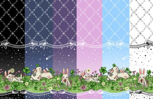 Bunny-heaven-R-color-ways.jpg