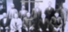 uşak şeker fabrikası kurucuları ve başkanları Mehmet Hacım