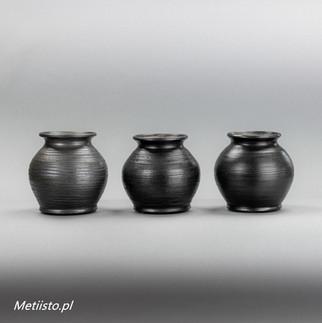 Wazon ceramiczny - SIWAK