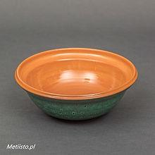 naczynie ceramiczne-53.jpg