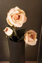 różą.jpg