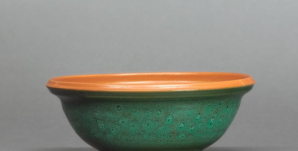miska żaroodporna ceramiczna