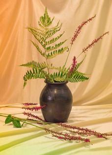 dzbanek ceramika-82.jpg