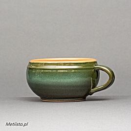 naczynie ceramiczne-89.jpg