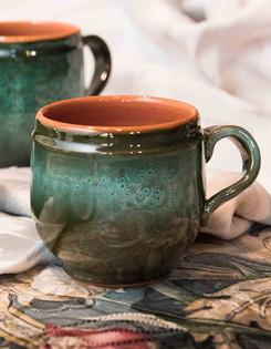dzbanek ceramika-110.jpg