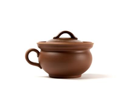 dzbanek ceramika-47.jpg