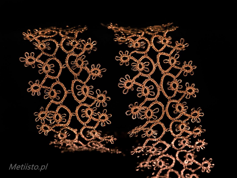 biżuteria koronkowa--25.jpg