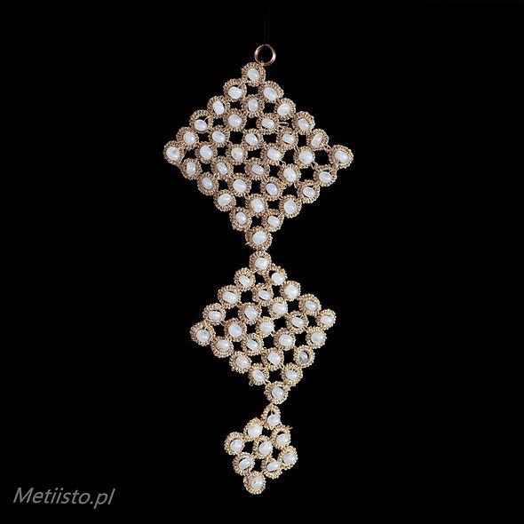 biżuteria koronkowa--20.jpg