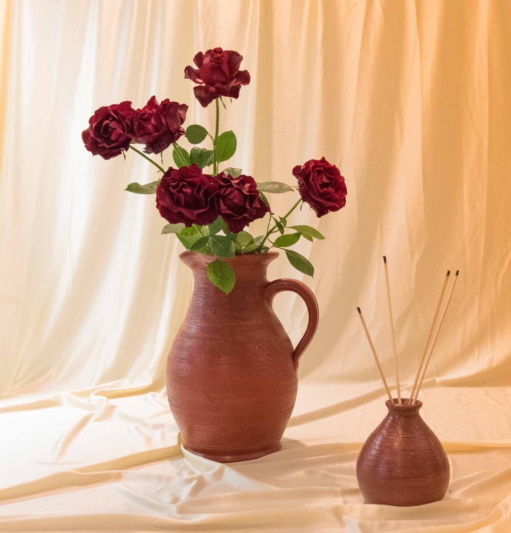 dzbanek ceramika-93.jpg