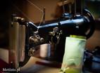 pracownia wyrobów z łuską gryki