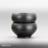 Diniczka ceramiczna - SIWAK