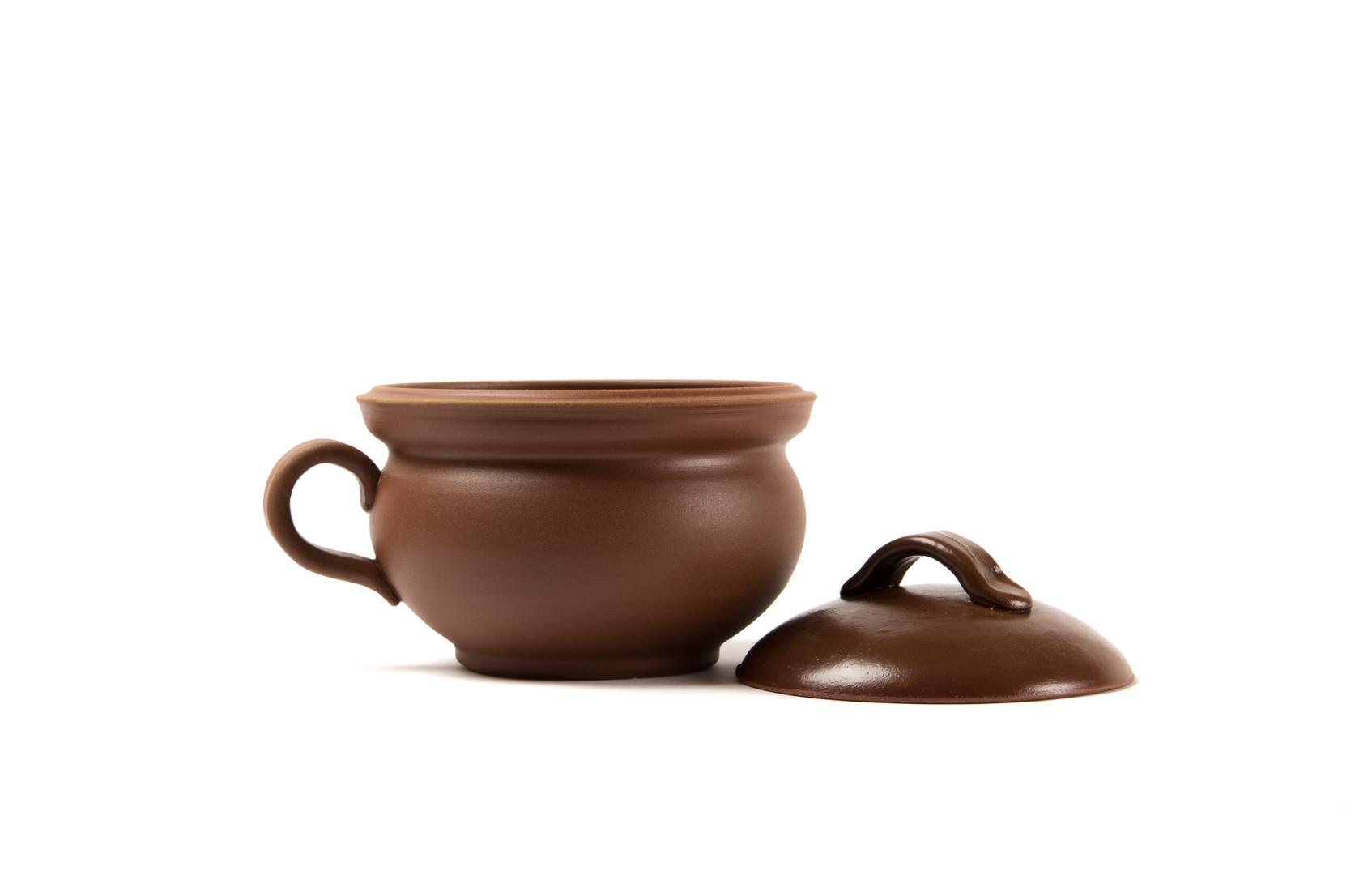 dzbanek ceramika-49.jpg