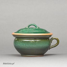 naczynie ceramiczne-91.jpg