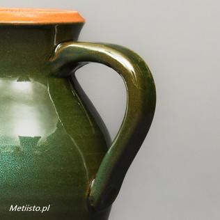 naczynie ceramiczne-61.jpg