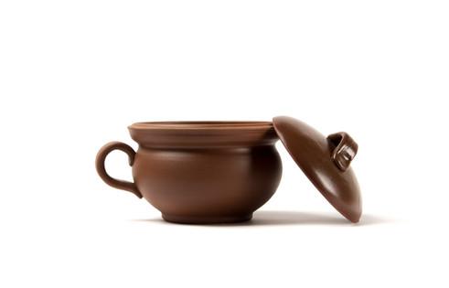 dzbanek ceramika-48.jpg