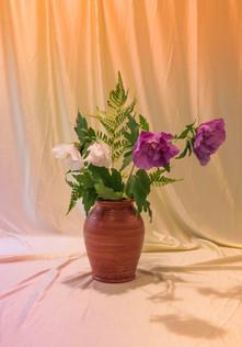 dzbanek ceramika-84.jpg