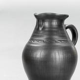 Dzban ceramiczny - SIWAK