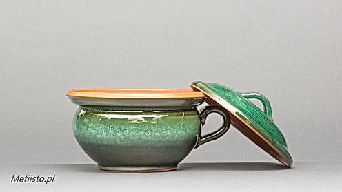 naczynie ceramiczne-93.jpg