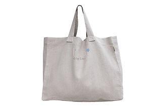 torba 6.jpg