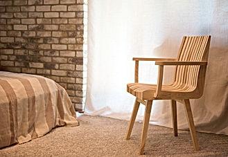 krzesło 1.jpg