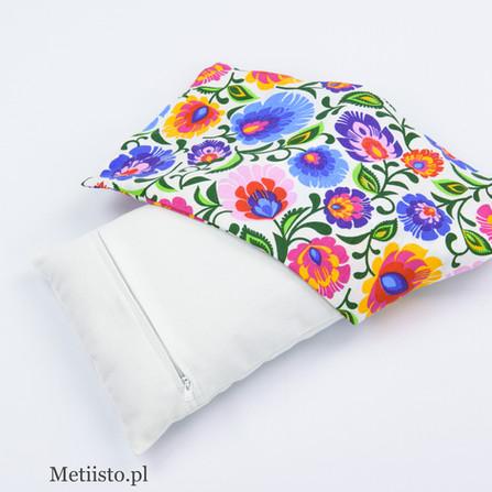 poduszki wypełnione gryką-67-3.JPG