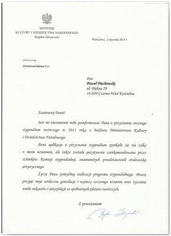 pismo_z_ministerstwa.jpg
