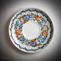 ceramika opolska (58).jpg