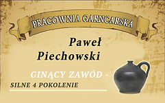 LOGO PRACOWIA GARNCARSKA 1.jpg