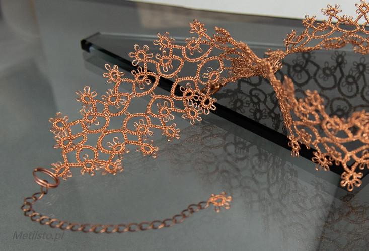 biżuteria_koronkowa-101.jpg