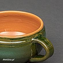 naczynie ceramiczne-48.jpg