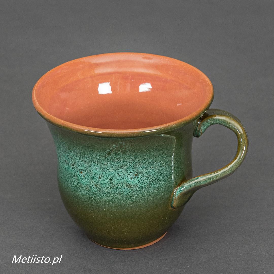 naczynie ceramiczne-18.jpg