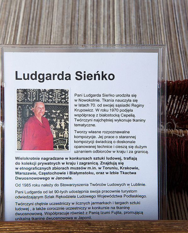 Ludgarda_Sieńko-73.jpg