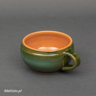 naczynie ceramiczne-47.jpg