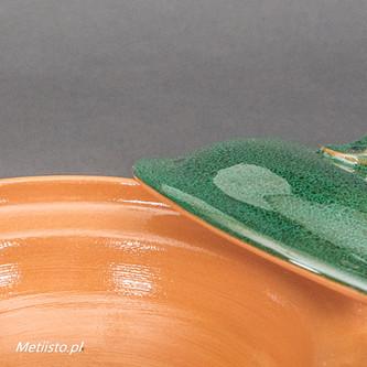 naczynie ceramiczne-5.jpg