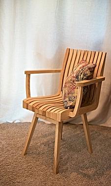krzesło.jpg