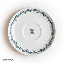 ceramika opolska (55).jpg