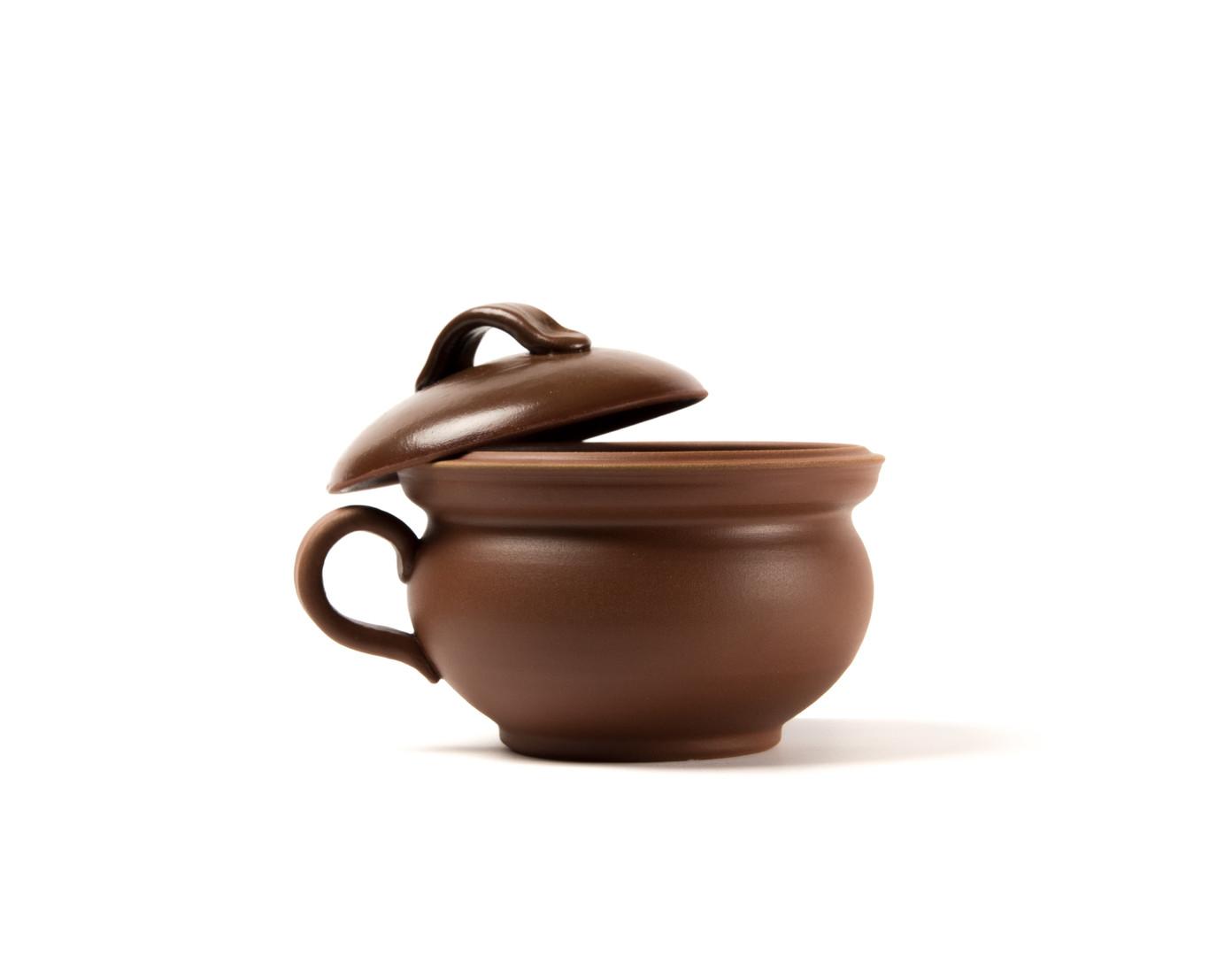 dzbanek ceramika-50.jpg