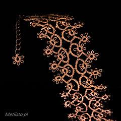 biżuteria koronkowa--24.jpg
