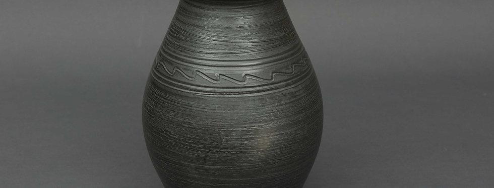 Wazon ceramiczny SIWAK