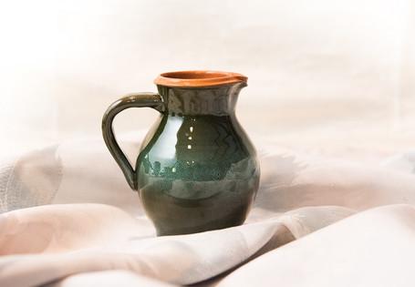 dzbanek ceramika-108.jpg