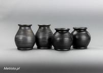 Wazon ceramiczny -SIWAK