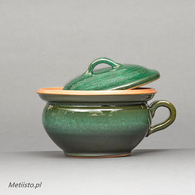 naczynie ceramiczne-92.jpg
